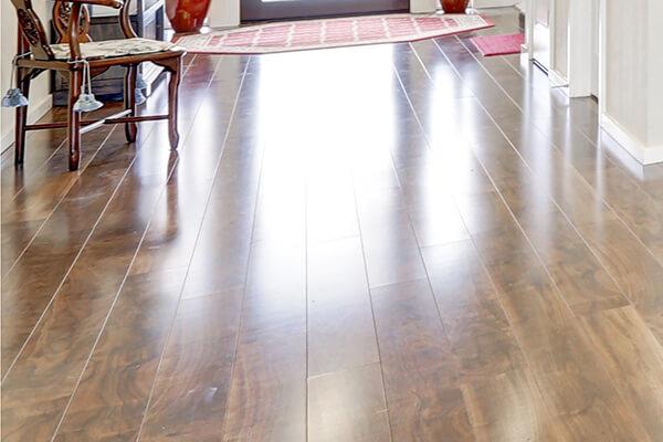 Best Laminate Flooring Hardwood Flooring Pros Fort Worth