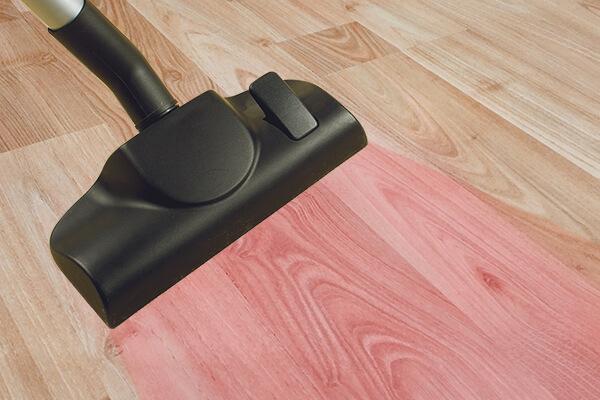Cleaning Hardwood Floors, Cleaning Hardwood Floors Fort Worth TX, Cleaning Hardwood Floors Fort Worth