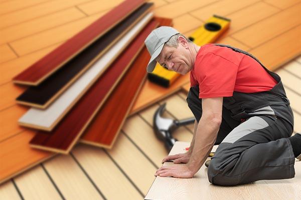 Engineered Hardwood Flooring, Engineered Hardwood Flooring Fort Worth, Engineered Hardwood Flooring Fort Worth TX, Engineered Hardwood Flooring Fort Worth Company