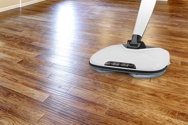 Hardwood Floor Maintenance Fort Worth TX, Hardwood Floor Maintenance Fort Worth, Hardwood Floor Maintenance Fort Worth TX Company