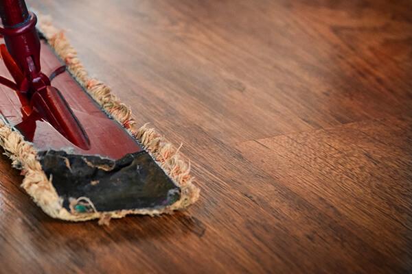 Hardwood Flooring Care Hardwood Flooring Pros Fort Worth