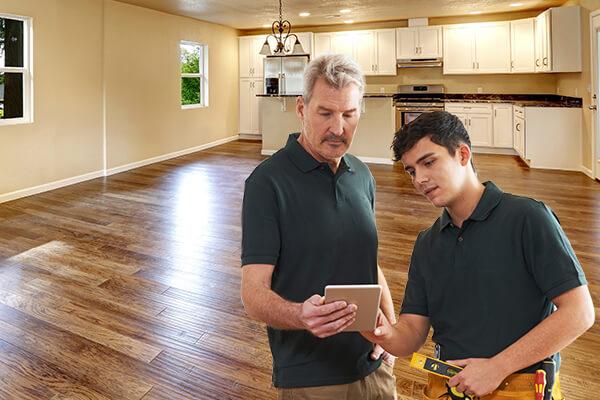 Hardwood Flooring Guide, Hardwood Flooring Guide Fort Worth, Hardwood Flooring Guide Fort Worth TX