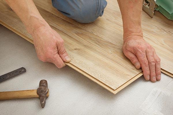 Hardwood Flooring Installation Fort Worth TX, Hardwood Flooring Installation Fort Worth TX Company, Hardwood Flooring Installation Company Fort Worth, Hardwood Flooring Installation Fort Worth