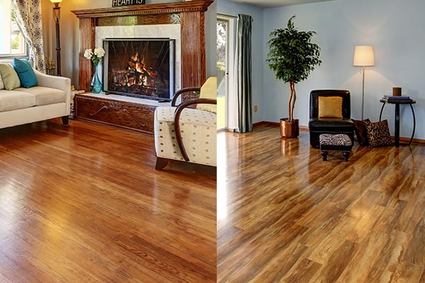 Laminate Flooring Fort Worth TX, Laminate Flooring Install Fort Worth TX, Laminate Flooring Fort Worth TX Company