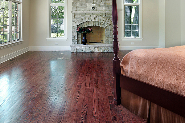 Wood Flooring Mansfield Tx Call Today At 817 585 8714