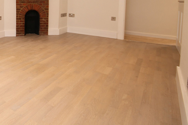 Bamboo Flooring in Fort Worth TX, Bamboo Flooring in Fort Worth TX, Bamboo Flooring Installer