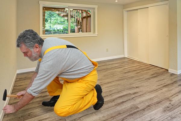 Flooring Installation Fort Worth TX, Wood Flooring Installation Fort Worth TX, Hardwood Flooring Installation Fort Worth TX, Fort Worth TX Floor Install