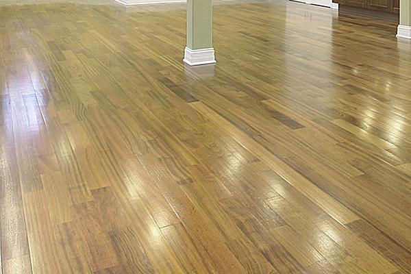 Pergo Wood Flooring Waxahachie Tx Pros