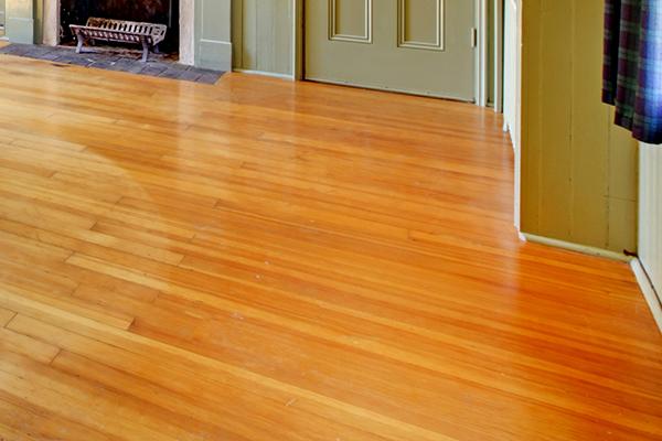 Pergo Wood Flooring Ponder Tx Pros