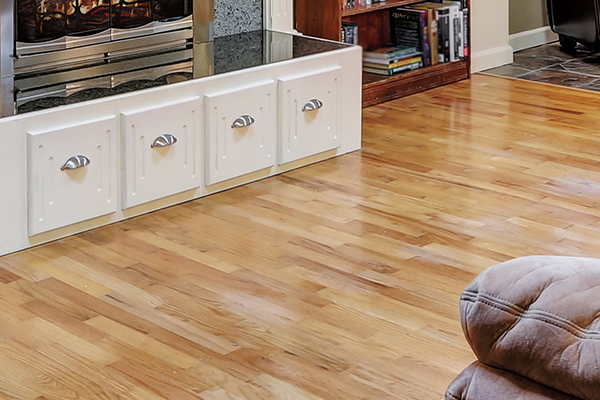 pergo wood flooring dark pergo wood flooring newark tx pros tx call us 817 5858714