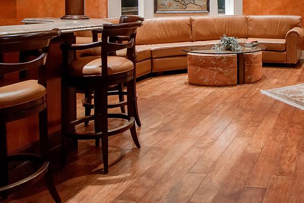 Awesome Pro Refinishing Hardwood Floors Forreston TX