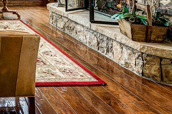 Refinishing Hardwood Floors Fort Worth TX, Hardwood Floors Refinishing Fort Worth TX, Wood Floors Refinish Fort Worth TX, Hardwood Floor Sanding Fort Worth TX