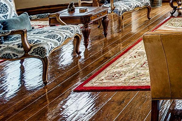 Great Pro Refinishing Hardwood Floors Coppell TX
