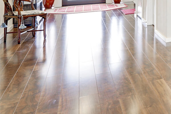 Best Laminate Flooring, Best Laminate Flooring Fort Worth TX, Best Laminate Flooring Fort Worth