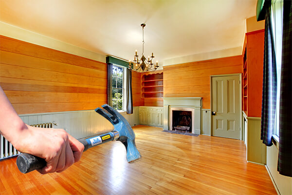 Hardwood Floor Repair, Hardwood Floor Repair Fort Worth TX, Hardwood Floor Repair Company Fort Worth, Hardwood Floor Repair Fort Worth Company