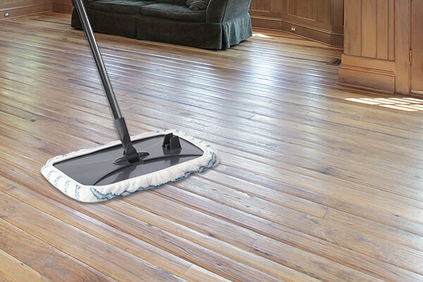 Laminate Floor Care, Laminate Floor Care Fort Worth TX, Laminate Floor Care Fort Worth