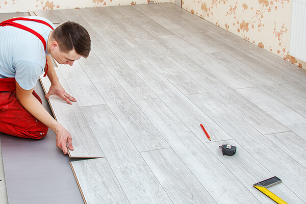 Laminate Flooring Installation Fort Worth TX, Laminate Flooring Install Fort Worth TX, Laminate Flooring Installation Company Fort Worth