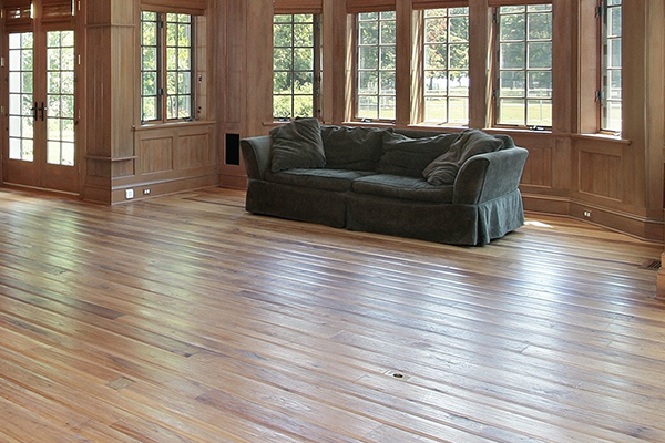 Wood Flooring Fort Worth TX, Wood Flooring in Fort Worth TX, Wood Flooring Contractors Fort Worth TX, Wood Flooring Install Fort Worth TX, Wood Flooring Installation Fort Worth TX