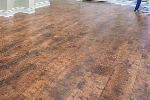 Pergo Flooring Fort Worth TX, Pergo Flooring in Fort Worth TX, Pergo Flooring Install Fort Worth TX, Pergo Flooring Installation Fort Worth TX