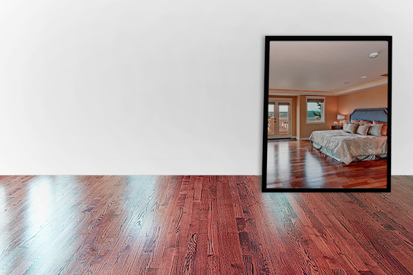Refinishing Hardwood Floors Fort Worth TX, Hardwood Floors Refinishing Fort Worth TX, Wood Floors Refinish Fort Worth TX, Hardwood Floor Sanding Fort Worth TX